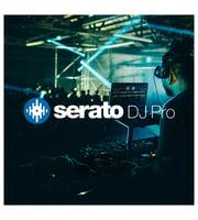 DJ-Software