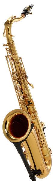 Jupiter JTS700Q Tenor Sax