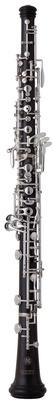 Gebrüder Mönnig 155 AM-B Oboe
